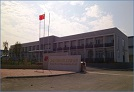 Liuzhou hirotec Wuling Automotive Engineering Co., Ltd.